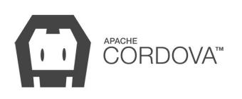 Develop mobile apps with Apache Cordova — Quintagroup