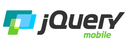 jQuery-Mobile.png