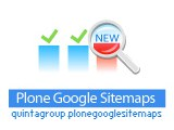 plone-google-sitemaps.png
