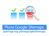 plone-google-sitemaps.png
