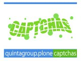 plone-captchas.png