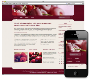 berry-plone-theme.png