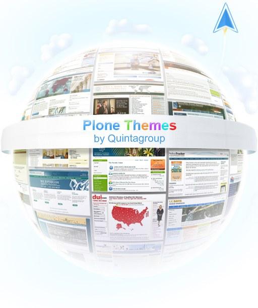 plone-themes.jpg