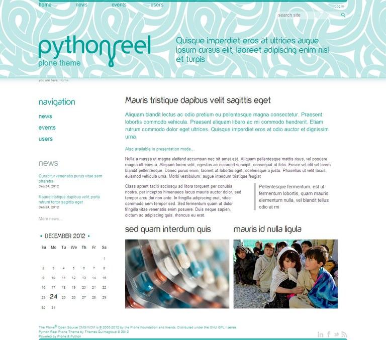 python-reel.jpg