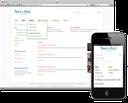 textnroll-plone-theme.png