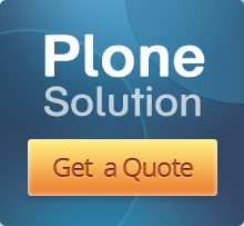 plone-solutions.png