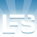 lfs-logo.jpg