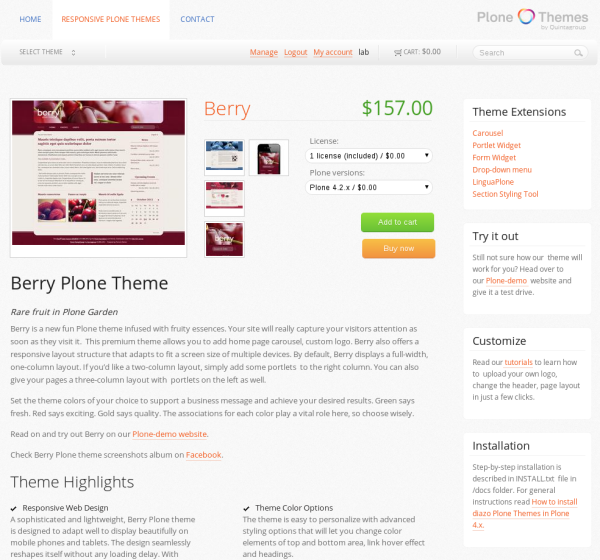 quintagroup-theme-store.png