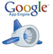 Python on Google App Engine