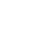 API development service logo