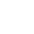 API testing service logo