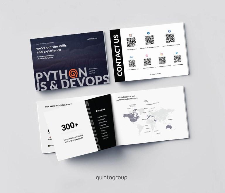brochure_fb.jpg