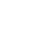 DevOps service logo