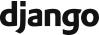 logo_plone.png