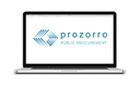 logo_prozoro.png
