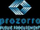 logo_prozoro_public.png