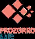 logo_prozorro_sale.png