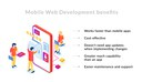 Mobile Web Development benefits.jpg