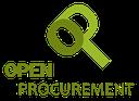 open_procurement.png