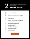 Workshop phase.png