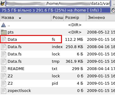 data.fs.png