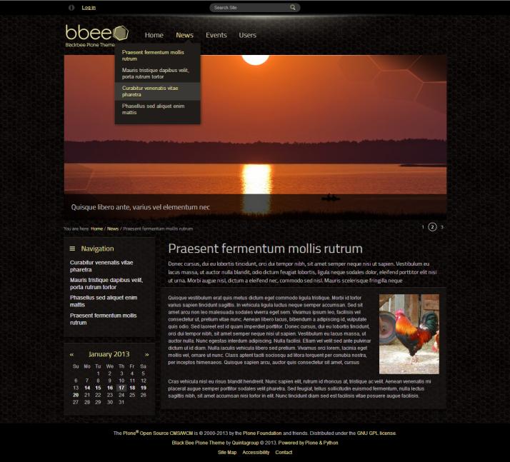 blackbee-plone-theme.jpg