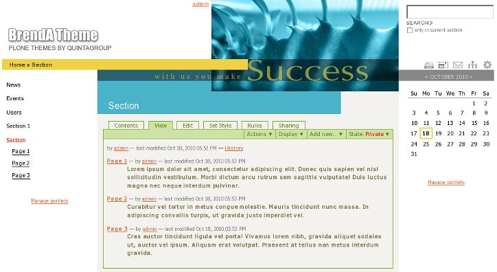 test-folder.png
