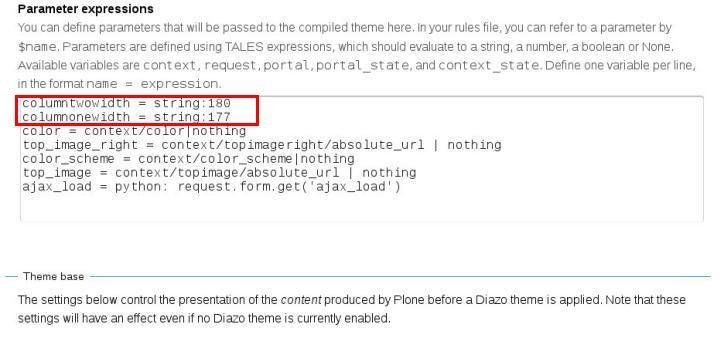 change_column_width.jpg