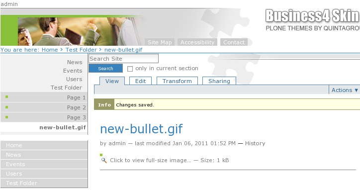 new-bullet.png