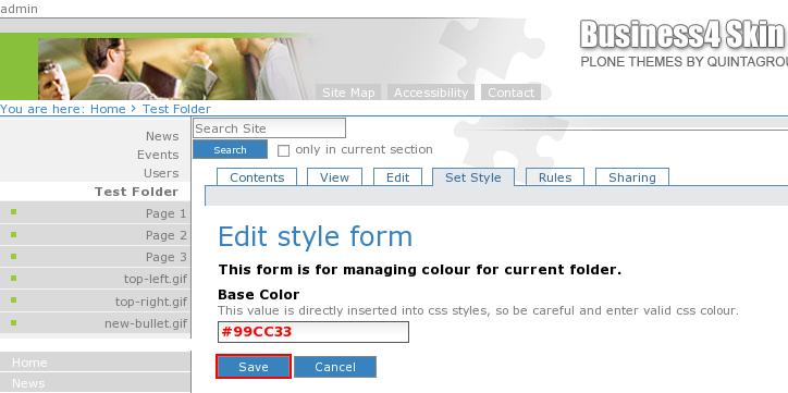 base-color.png