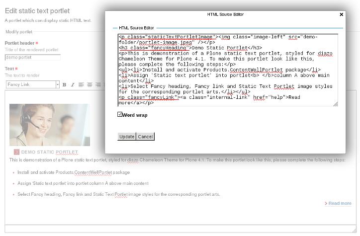 portlet-html.png