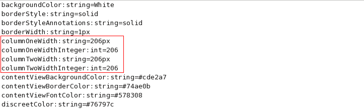 base-file