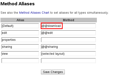 Default file alias.png