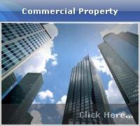 commercial-portlet