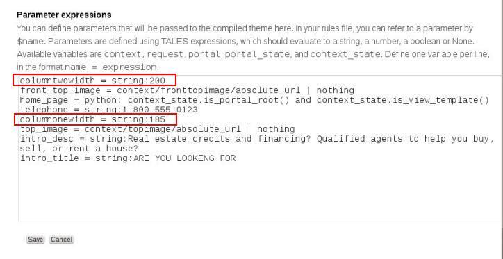 parameter_exp.jpg