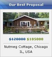 best-proposal-portlet.jpg