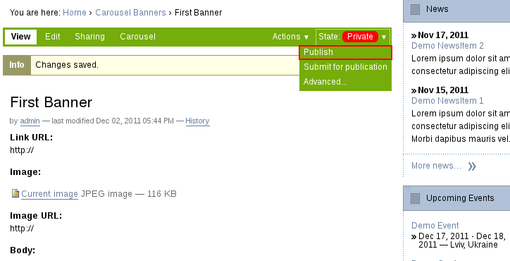 publish-banner.png