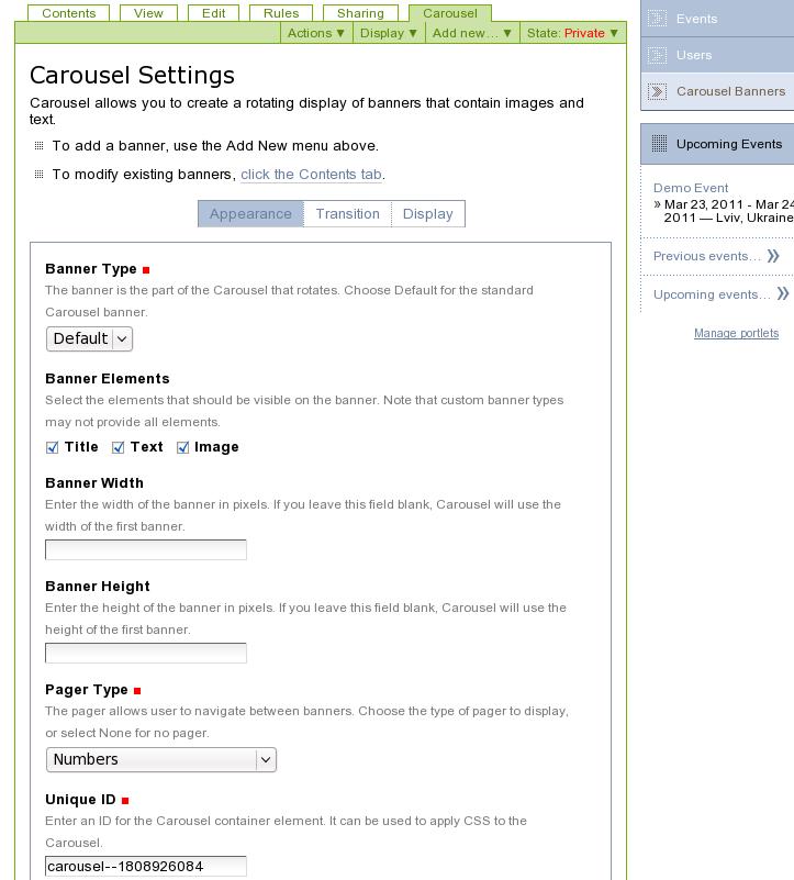 carousel-settings.png