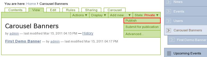 publish-banners-folder.png