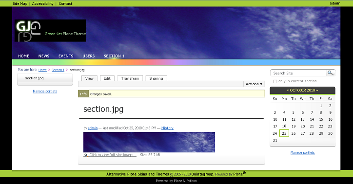 new-section-image