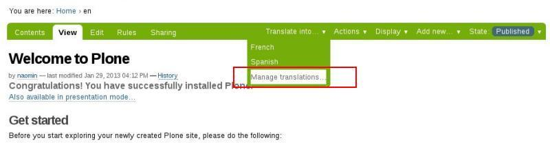 manage-translations.jpg