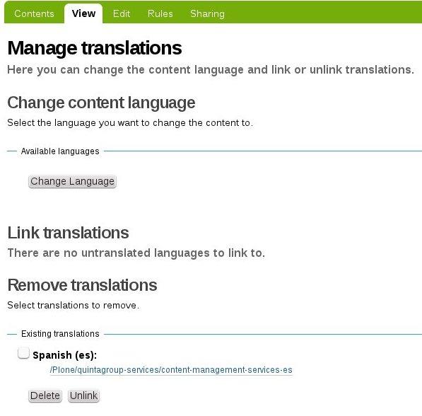manage_tr.jpeg