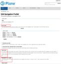Edit navigation portlet.png