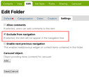 Exclude from Plone navigation portlet.png