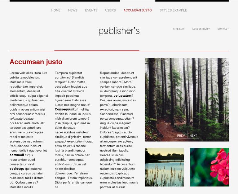 Publishers_columns.png
