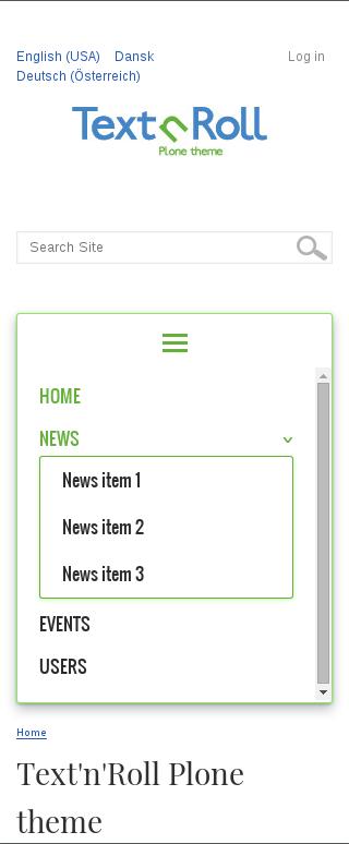 Responsive menu for Plone 5.png