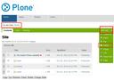 Add-folder-Plone.png