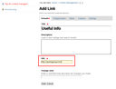 Add-link-address.png