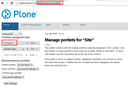 Manage-portlets-plone.png