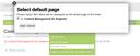 Select-default-folder-view.png